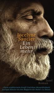 Buchcover_EinLebenMehr