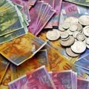 Geld_1