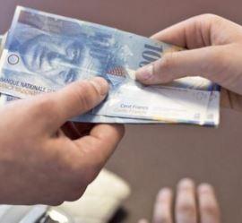 Geld_2