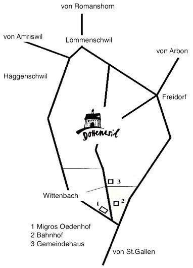 Kroki Schloss3