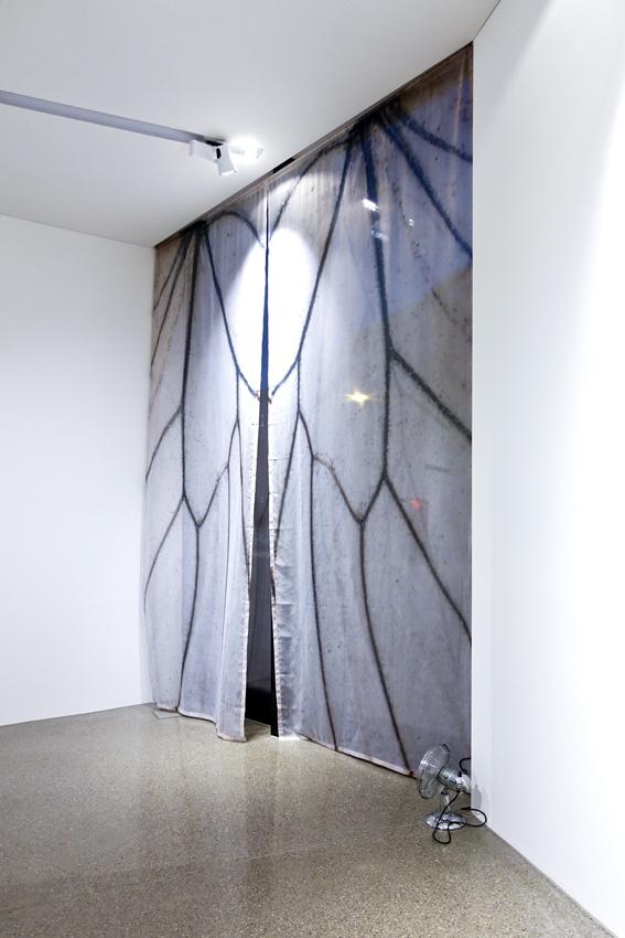 Helvetia Art Foyer Basel : Das werk der tage archive puck